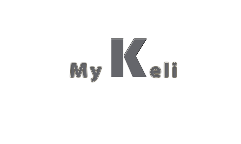 MY KELI, import consulting firm